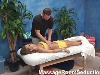 Don't know how to undermine but want to assay great scene where hawt dude gives priceless intimate massage to beauty and then screws the brush like nobody ever before? Then assay this surprisingly sexy action now!