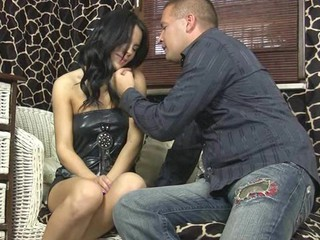 Youthful virgin shows her tender pink muff for the livecam