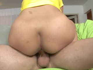 Delightful gratifying for sexy hunk's humongous male rod