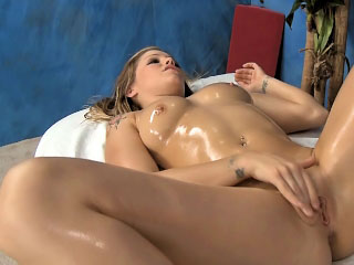 Blonde milf with big bowels gets reamed hard by big weasel words