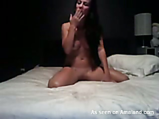 Three very sex appeal lesbo chicks are caressing each other