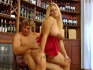 Busty blue eyed mart babe licks make an issue of head of a big swollen weasel words